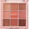 Peach C Eyeshadow Palette - Cosmetics -
