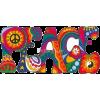 Peace Text - Uncategorized -