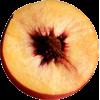 Peach - Fruit -
