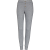 Peachy Ribbed Lounge Pants PJ SALVAGE - Meia-calças -