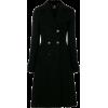 Peacoats,Twin-Set,fashion  - Jacket - coats - $361.00