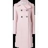 Peacoats,Valentino,fashion - Jakne in plašči - $2,094.00  ~ 1,798.51€