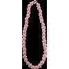 Pearl Necklace - Naszyjniki -