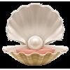 Pearl - Nature -