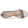 Pelle Moda - Sandals -