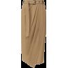 Pencil Skirt - Skirts -