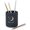 Pencil holder Maison Du Monde - Items -