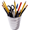 Pencils - Predmeti -