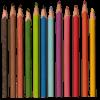 Pencils - Przedmioty -