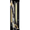 Pencils - Predmeti -