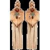 Pendientes - Earrings -