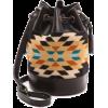 Pendleton - Hand bag -