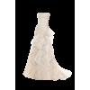 Villais - Vjenčanica - Wedding dresses -