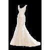 Villais - Wedding dresses -