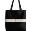 Penguin classics tote by Maykaro - Travel bags -