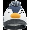 Penguin kids hat - Hat - £3.99  ~ $5.25