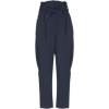 Pennyblack trousers - Capri & Cropped -
