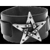 Pentagration - Alchemy Metal Wear - Armbänder - $34.95  ~ 30.02€