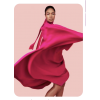 People Color Pink - People -