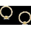 People's Jewelrs earring - Earrings -