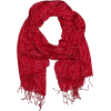Pepe Jeans Scarf - Scarf -
