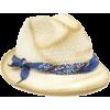 Pepe Jeans - Sombreros -