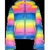 Perfect Moment - Jacket - coats -