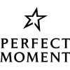 Perfect Moment - Textos -