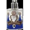Perfume 1942 Vintage - Perfumes -