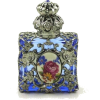 PerfumeBottle - Perfumy -