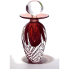 Perfume Bottle - Perfumy -