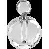 Perfume Bottle - Perfumy -