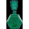Perfume Bottle - Perfumes -
