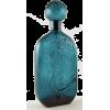 Perfume Bottle - Predmeti -