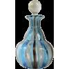 Perfume Bottle - Items -