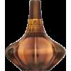 Perfume Calvin Klein - Fragrances -