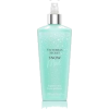 Perfume Cologne - Perfumy -
