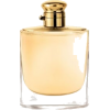 Perfume Cologne - Fragrances -
