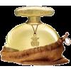 Perfume - Accessories -