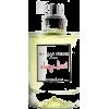 Perfume - 香水 -