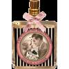Perfume - Парфюмы -