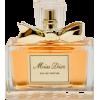Perfume - フレグランス -