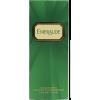 Perfume - Parfemi -