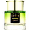Peridot Armaf - Fragrances -