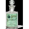 Period bath Perfume Lotion Bottle - Predmeti -