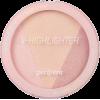 Peripera Highlighter - Cosméticos -