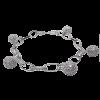 Narukvica Peristil - Bracelets -