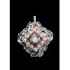 Naušnice Peristil - Earrings -