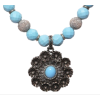 Ogrlice Peristil - Necklaces -