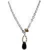 Ogrlice Peristil - Halsketten -